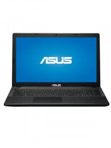 Asus intel core i3 6006u 2,0ghz/ ram4gb/ hdd500gb/video intel hd520