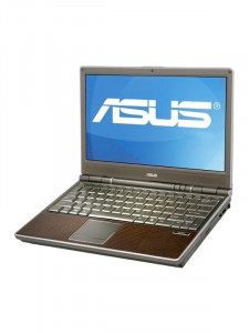 Asus core 2 duo l7200 1,33ghz /ram1024mb/ hdd100gb/ dvd rw