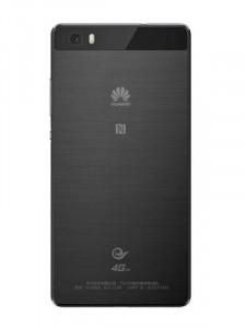 Huawei p8 lite ascend ale-cl00 cdma+gsm