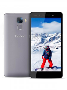 Huawei honor 7 plk-l01 16gb