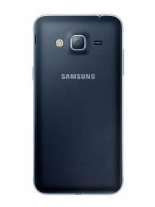 Samsung j320fn galaxy j3