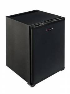 Omnitec Minibar a 30 л