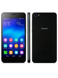 Huawei honor 6 (h60-l02)