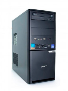 Athlon  64  X2  (2Cpu) 5200+ /ram2048mb/ hdd320gb/video 512mb/ dvd rw