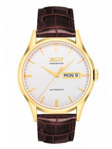 Часы Tissot t0194303603101