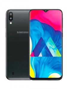 Samsung m105f galaxy m10 2/16gb