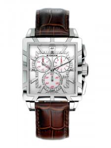 Часы Edox 01924