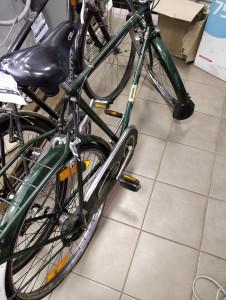 03-947-04531 Велосипед - другое
