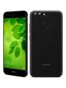 Huawei nova 2 pic-lx9