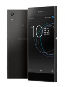 Sony xperia xa1 g3112 dual