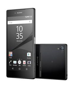 Sony xperia z5 e6883 premium dual