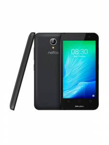 Tp-Link neffos y5l (tp801a)