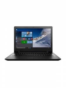 Lenovo celeron n3060 1,6ghz/ ram2048mb/ hdd500gb/