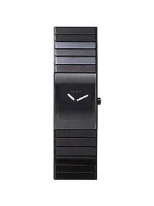 Часы Rado 963.0350.3.018