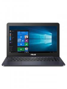 Acer pentium 3558u 1,7ghz/ ram4gb/ hdd500gb