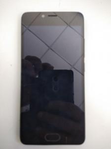 03-961-00925 Мобільний телефон Meizu m5c flyme osg 16gb
