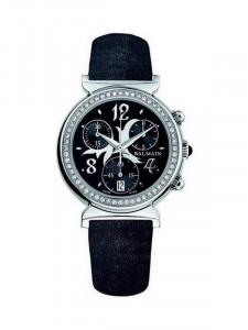 Часы Balmain b5875.30.62