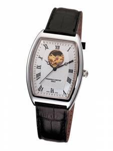 Часы Frederique Constant fc-310m4t26