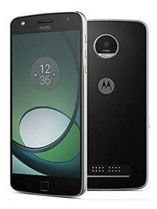 Motorola xt1650-02 moto z 32gb