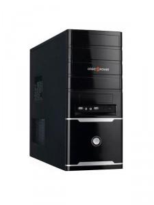Core I3 3240 3,4ghz /ram4096mb/ hdd1000gb/video 2048mb/ dvdrw