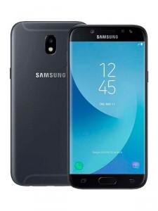 Samsung j530fm galaxy j5 duos