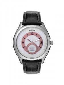 Часы Edox les bemonts 72009