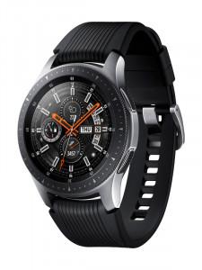 Часы Samsung sm-r800nzsasek