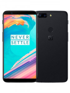 One Plus 5t a5010 6/64gb