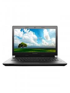 Lenovo amd e1 6010 1,35 ghz/ ram 2048mb/ hdd320gb/