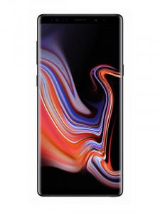 Samsung n9600 galaxy note 9 128gb