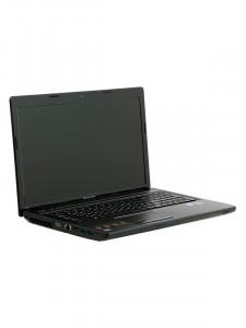 Lenovo core i3 2348m 2,3ghz / ram6144mb/ hdd120gb/video radeon r5 v200 hd8500m/ dvd rw