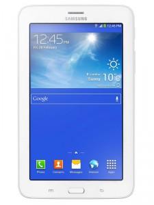 Планшет Samsung galaxy tab 3 lite 7.0 (sm-t111) 8gb 3g