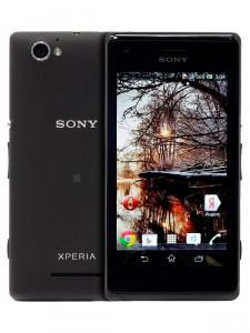Sony xperia m c2005 1/4gb dual