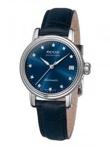 Часы Epos 4390
