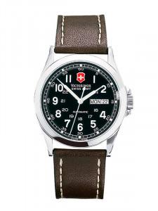 Часы Victorinox 24695