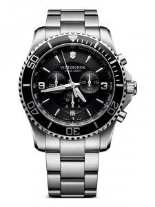 Часы Victorinox v241695