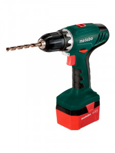 Metabo bs-12 nicd