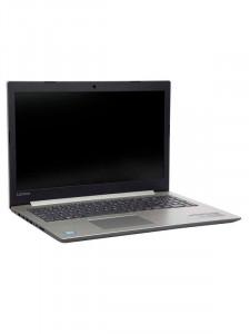 Lenovo intel core i5 8250u 1,6ghz/ ram8gb/ ssd256gb/video intel uhd graphis 620