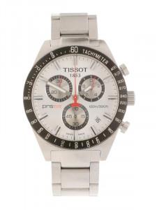Часы Tissot t044417a