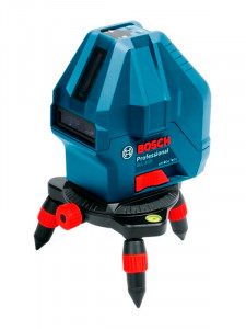 Bosch gll 5-50x