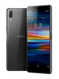 Sony l3 i4312
