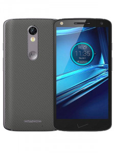 Motorola xt1585 droid turbo 2 32gb