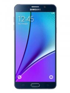 Samsung n9200 galaxy note 5 32gb duos