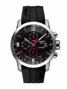 Часы Tissot to55.427.17.057.00