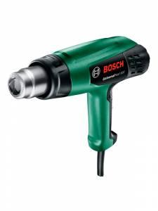 Bosch universal heat 600