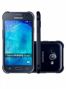 Samsung j110h galaxy j1 ace duos