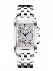 Часы Longines l5.656.4.73.6