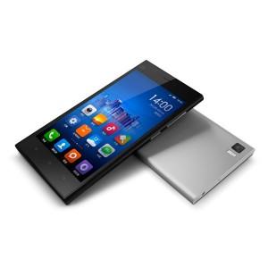 Xiaomi mi-3w 2/16gb