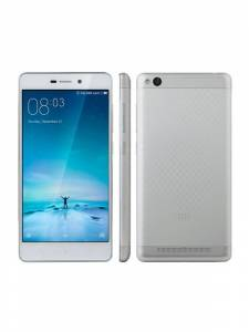 Xiaomi redmi 3 2/16gb