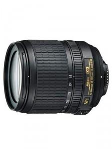 Nikon nikkor af-s 18-105mm f/3.5-5.6g ed vr dx